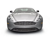 AUT 06 RK0161 01