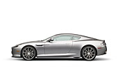 AUT 06 RK0164 01