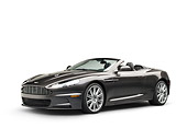 AUT 06 RK0166 01