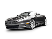AUT 06 RK0168 01