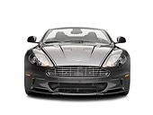 AUT 06 RK0169 01