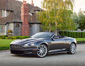 AUT 06 RK0184 01