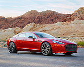 AUT 06 RK0186 01