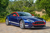 AUT 06 RK0190 01