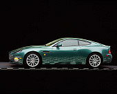 AUT 06 RK0018 01