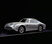 AUT 06 RK0024 07