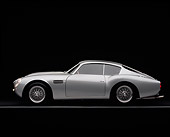 AUT 06 RK0028 02