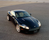 AUT 06 RK0057 02
