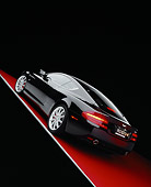 AUT 06 RK0064 06