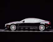 AUT 06 RK0066 04