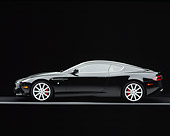 AUT 06 RK0067 06