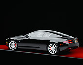 AUT 06 RK0068 05