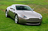 AUT 06 RK0072 03