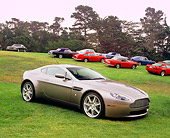 AUT 06 RK0073 15