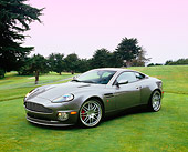AUT 06 RK0079 05