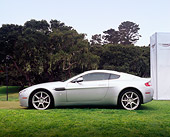AUT 06 RK0083 01