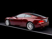 AUT 06 RK0089 01