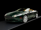 AUT 06 RK0092 01