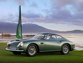 AUT 06 RK0095 01