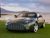 AUT 06 RK0099 01