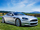 AUT 06 RK0107 01