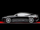 AUT 06 RK0116 01