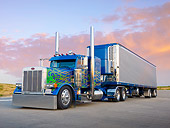 AUT 07 BK0001 01