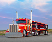 AUT 07 BK0004 01