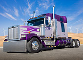 AUT 07 BK0006 01