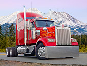 AUT 07 BK0007 01