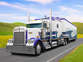AUT 07 BK0009 01