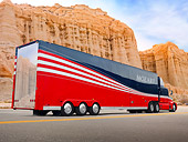 AUT 07 BK0010 01