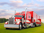 AUT 07 BK0011 01