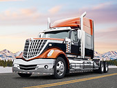 AUT 07 BK0012 01
