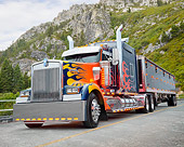 AUT 07 BK0018 01