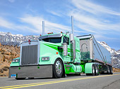 AUT 07 BK0023 01