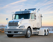 AUT 07 BK0026 01