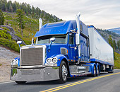 AUT 07 BK0027 01