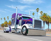 AUT 07 BK0029 01