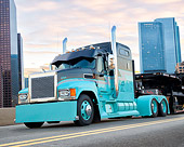 AUT 07 BK0031 01