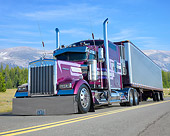 AUT 07 BK0034 01