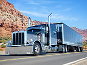 AUT 07 BK0036 01