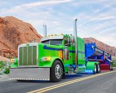 AUT 07 BK0039 01