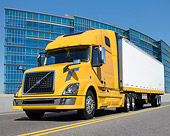 AUT 07 BK0042 01