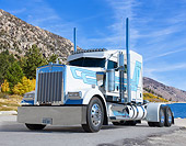 AUT 07 BK0044 01