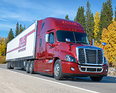 AUT 07 BK0047 01