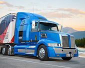 AUT 07 BK0048 01