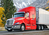 AUT 07 BK0053 01