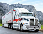 AUT 07 BK0059 01