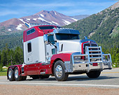 AUT 07 BK0060 01